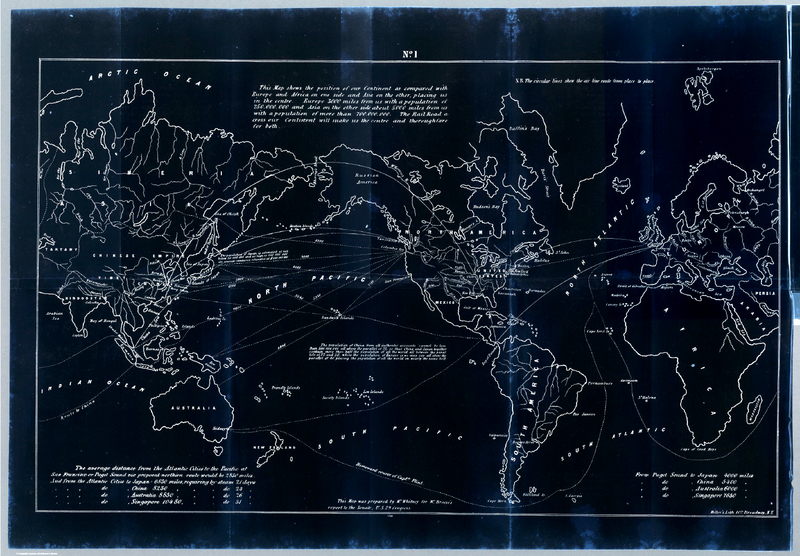 Whitey Map 1 INVERTED