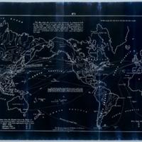Whitney_1849_Map No 1_INVERTED.jpg