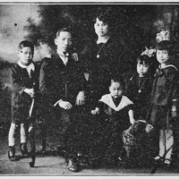 40-Emilio Wong and family of San Vicente